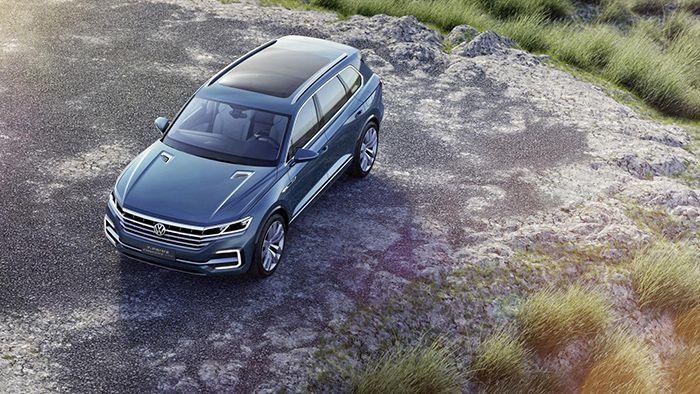 https://img.icarcdn.com/autospinn/body/VW-T-Prime-Concept-GTE-233.jpg