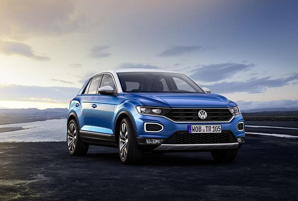 https://img.icarcdn.com/autospinn/body/VW-T-Roc-12-1.jpg
