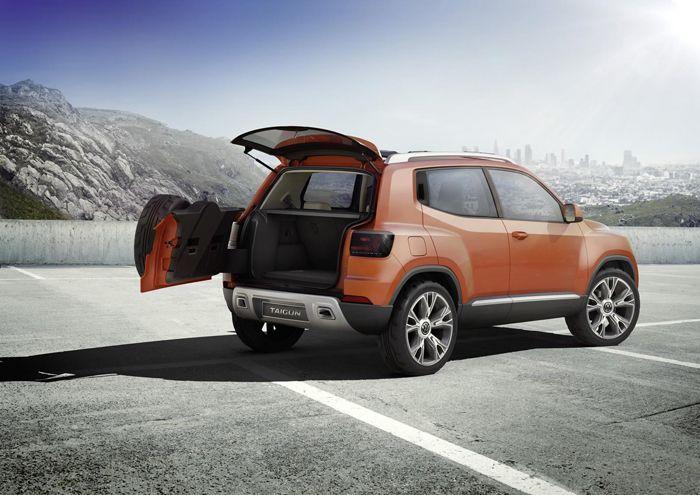 https://img.icarcdn.com/autospinn/body/VW-Taigun-2.jpg
