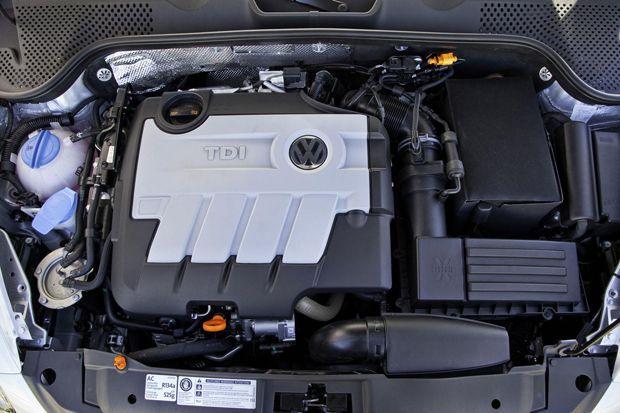 VW-admits