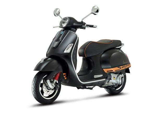 Vespa GTS supersport_Resize