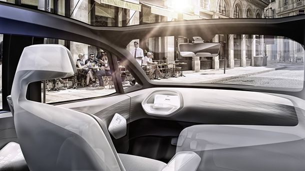 https://img.icarcdn.com/autospinn/body/Volkswagen-I.D.-Concept-18-850x478.jpeg