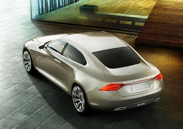 https://img.icarcdn.com/autospinn/body/Volvo-S90-2.jpg