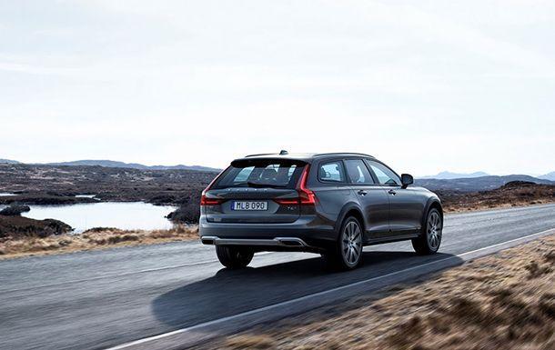 https://img.icarcdn.com/autospinn/body/Volvo-V90-CC-New-31-1.jpg