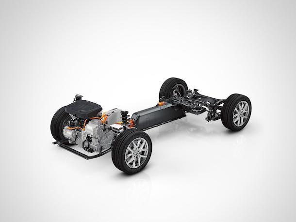Volvo-details-their-CMA