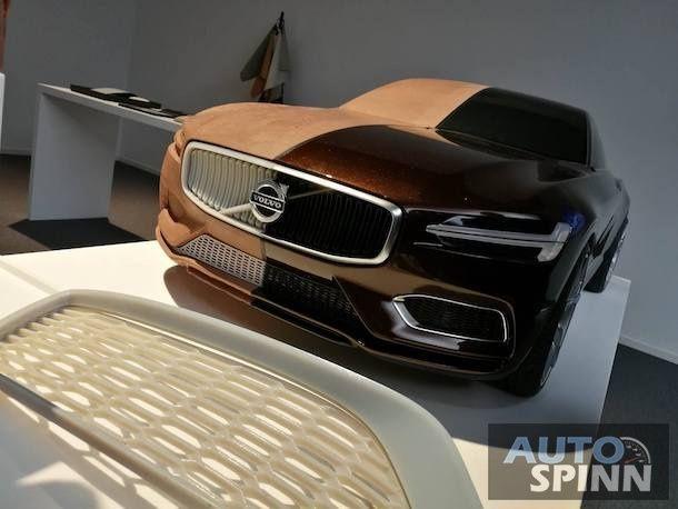 https://img.icarcdn.com/autospinn/body/Volvo_Gotenberg_18836541_10207262589562368_1264700874_o.jpg