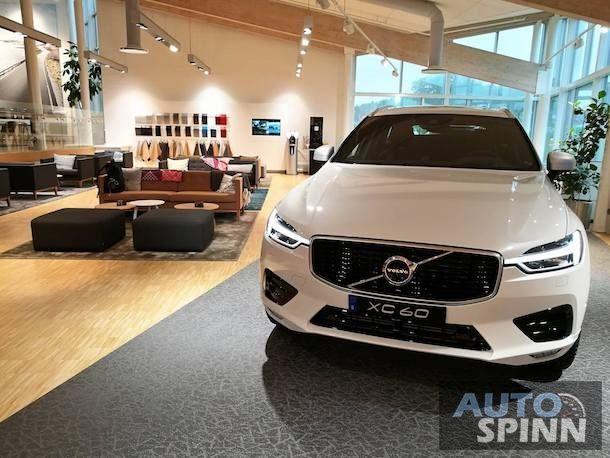Volvo_Gotenberg_18901253_10207262589402364_792949120_o