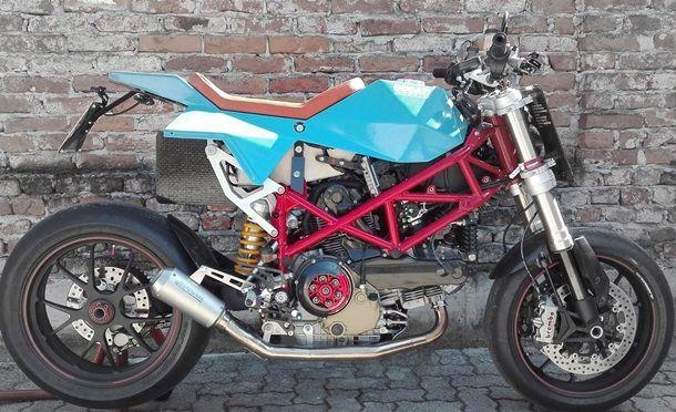 Vtopia-Hypermotard-custom-motorcycle-32