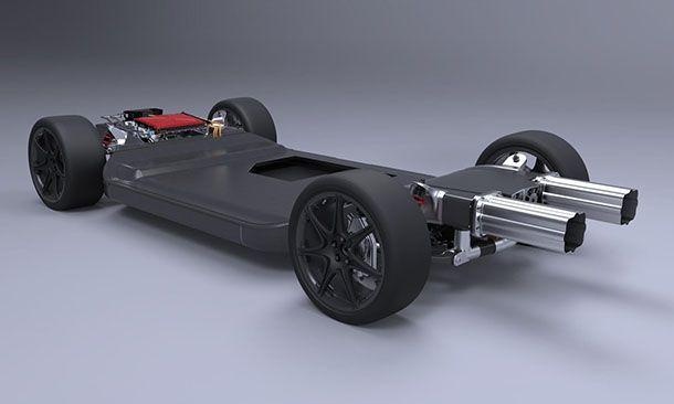 https://img.icarcdn.com/autospinn/body/Williams-Electric-Vehicle-Platform-1.jpg