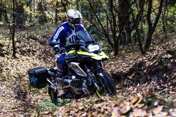 Wunderlich-X2-Electric-2WD-BMW-R1200GS-07