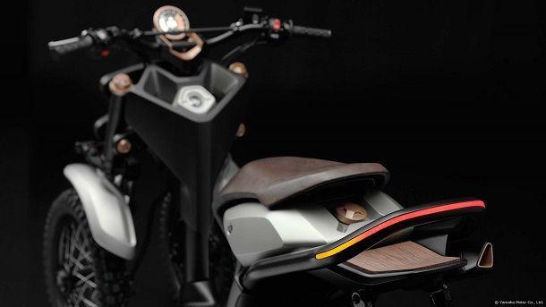 Yamaha-03GEN-X-concept-09