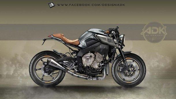 Yamaha-MT-10-Concept-AD-Koncept-02