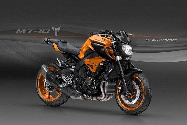 Yamaha-MT-10-Concept-AD-Koncept-03