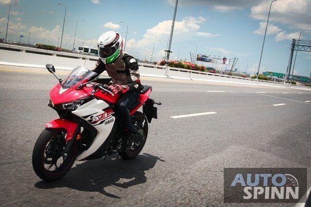 Yamaha-R3-Photo_003