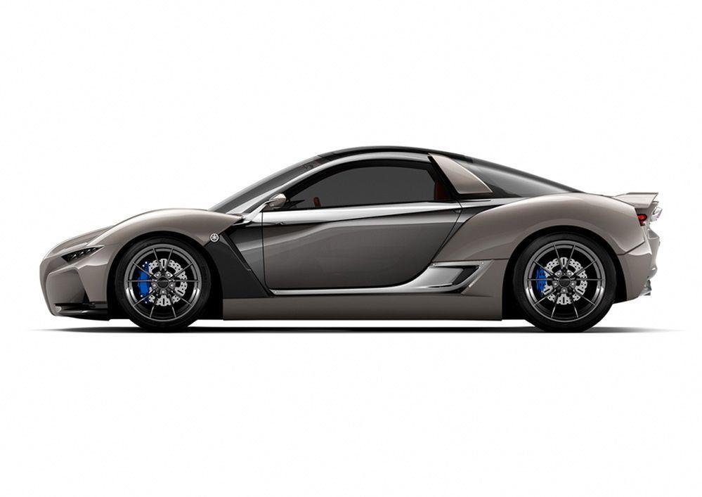 https://img.icarcdn.com/autospinn/body/Yamaha-SPORTS-RIDE-CONCEPT-3.jpg