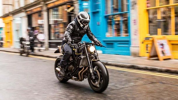 Yamaha-XSR700-Double-Style-Yard-Built-Rough-Crafts-02