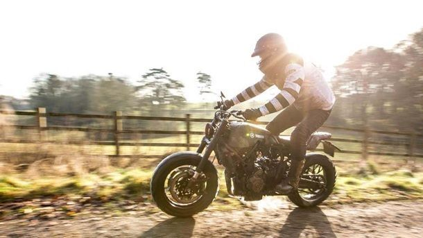 Yamaha-XSR700-Double-Style-Yard-Built-Rough-Crafts-19