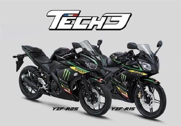 Yamaha-YZF-R15-Front-three-quarter-51446_l1