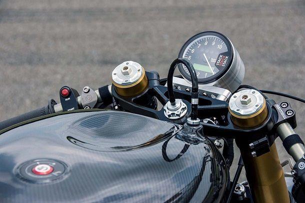 Yamaprilia-Yamaha-RZ350-Aprilia-RS250-two-stroke-track-bike-01
