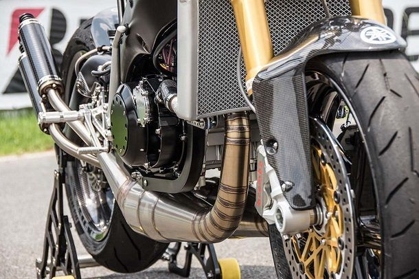 Yamaprilia-Yamaha-RZ350-Aprilia-RS250-two-stroke-track-bike-05