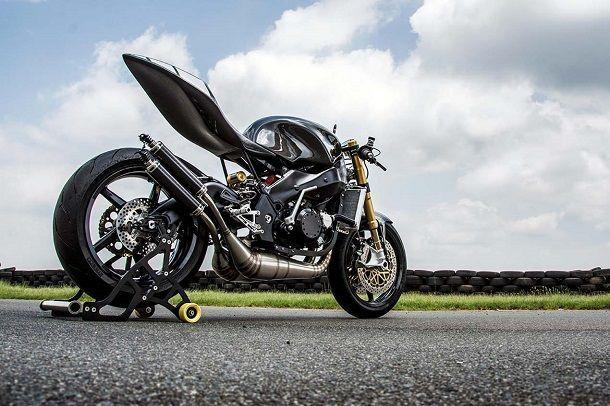 Yamaprilia-Yamaha-RZ350-Aprilia-RS250-two-stroke-track-bike-06