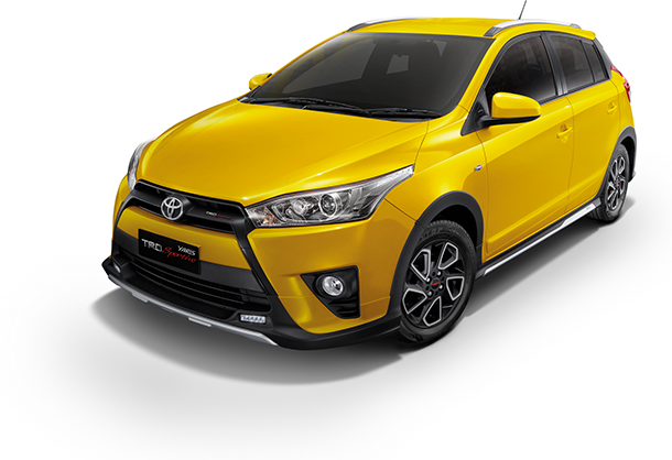https://img.icarcdn.com/autospinn/body/Yaris_Yellow-01.png