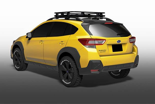 https://img.icarcdn.com/autospinn/body/a9684d7c-xv-fun-adventure-concept(rear)-copy.jpg