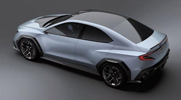 https://img.icarcdn.com/autospinn/body/aa0c44a3-subaru-viziv-performance-concept-2.jpg