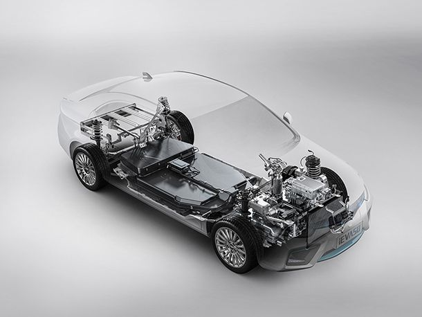 https://img.icarcdn.com/autospinn/body/ac7672df-2019-jac-iev-a50-electric-sedan-4.jpg