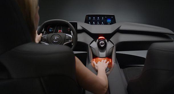 https://img.icarcdn.com/autospinn/body/acura-precision-cockpit-concept-00-0.jpg
