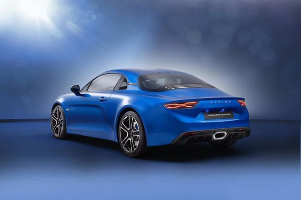 https://img.icarcdn.com/autospinn/body/alpine-a110-official-03_653.jpg