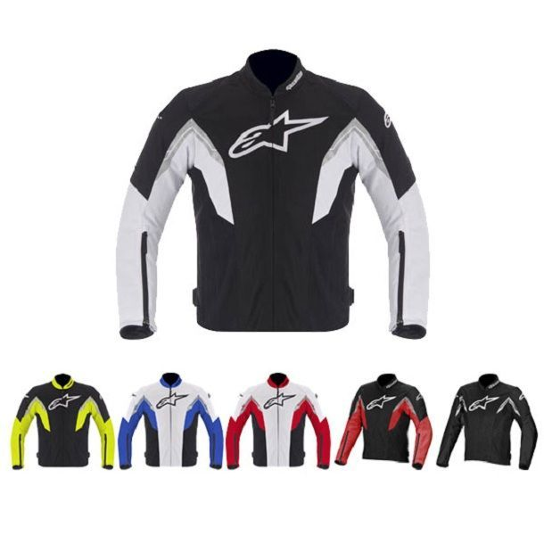 alpinestars_jackets_viper_air_textile