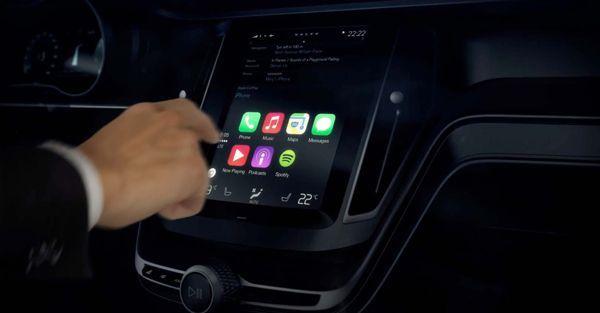 https://img.icarcdn.com/autospinn/body/apple-carplay-2.jpg
