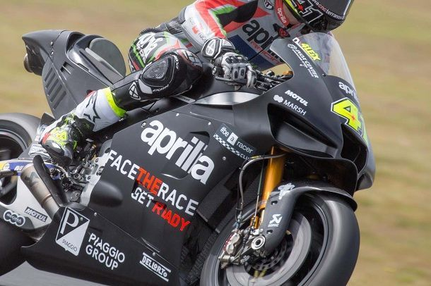 aprilia-racing-aerodynamics