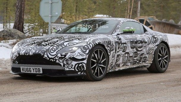 aston-martin-db11-s-spy-photo (5)