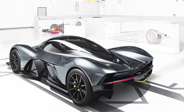 https://img.icarcdn.com/autospinn/body/aston-martin-red-bull-racing-am-rb-001-3.jpg