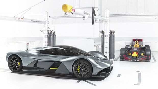 https://img.icarcdn.com/autospinn/body/aston-martin-red-bull-racing-am-rb-001.jpg