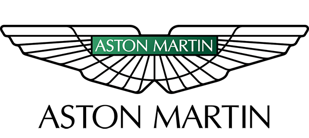 https://img.icarcdn.com/autospinn/body/aston_martin_logo_png_amazing_car_wallpapers_.png