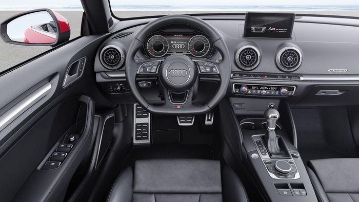 https://img.icarcdn.com/autospinn/body/audi-a3-s3-facelift-12-r.jpg