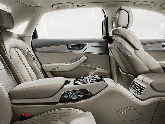 https://img.icarcdn.com/autospinn/body/audi-a8-l-chauffeur-edition-3_653.jpg