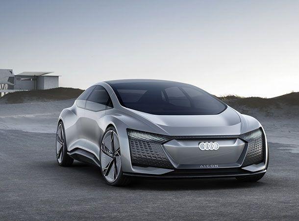 https://img.icarcdn.com/autospinn/body/audi-aircon-frankfurt-concept-21.jpg
