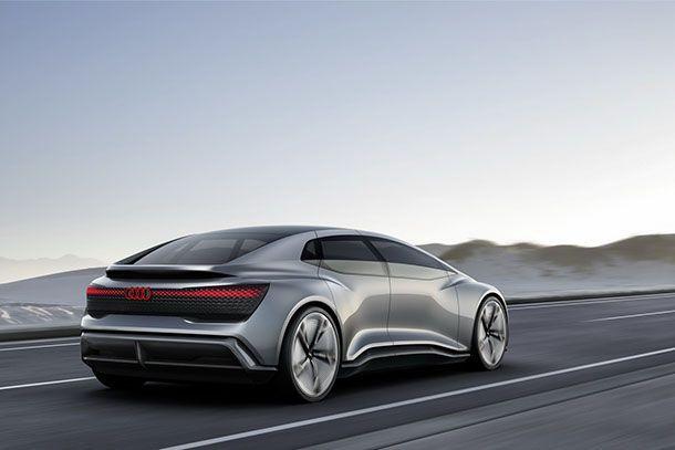 https://img.icarcdn.com/autospinn/body/audi-aircon-frankfurt-concept-28.jpg