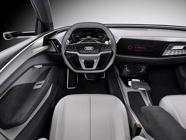 https://img.icarcdn.com/autospinn/body/audi-elaine-concept-unveiled-10.jpg