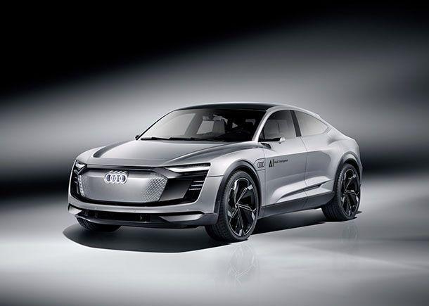 https://img.icarcdn.com/autospinn/body/audi-elaine-concept-unveiled-4.jpg