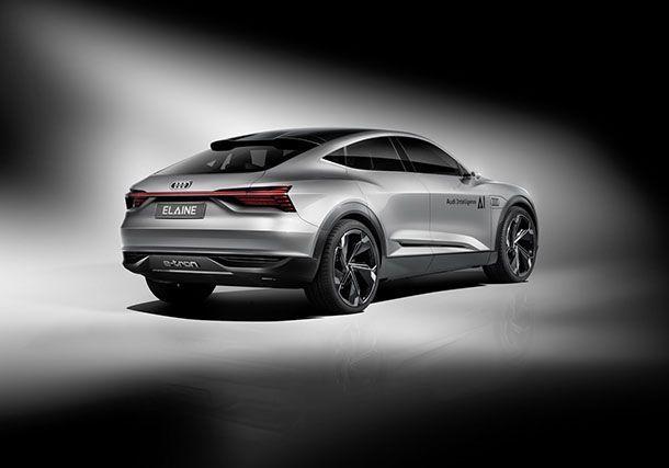 https://img.icarcdn.com/autospinn/body/audi-elaine-concept-unveiled-5.jpg