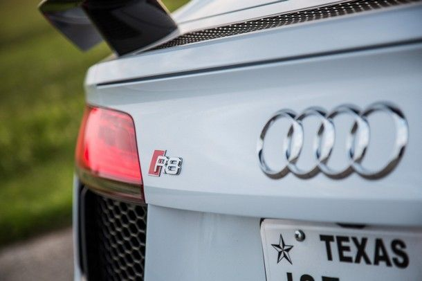audi-r8-hennessey-3