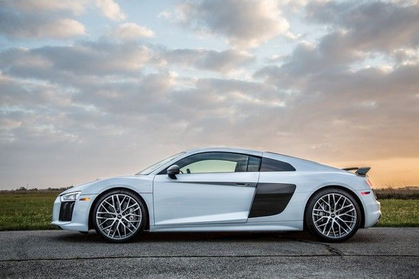 audi-r8-hennessey-4