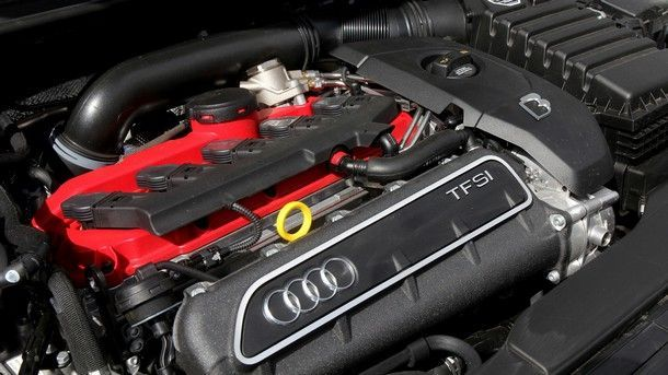 audi-rs3-by-bb-automobiltechnik (3)