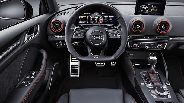 https://img.icarcdn.com/autospinn/body/audi-rs3-sedan-5.jpg