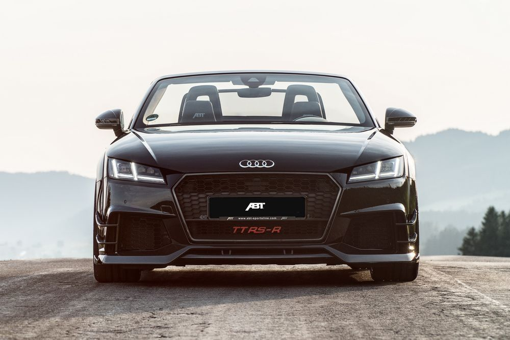 audi-tt-rs-r-roadster-abt-tuning-2